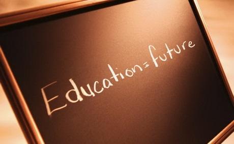 A versenyképes oktatásról rendeztek konferenciát