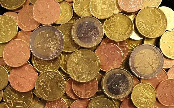 Több pénz jut uniós gazdaságfejlesztési pályázatokra az idén