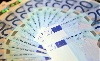 Magyarországon csökkentek a legjobban a nem teljesítő hitelek