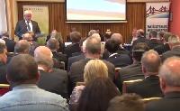 Innovációs és gazdasági együttműködés a FÁK országaival