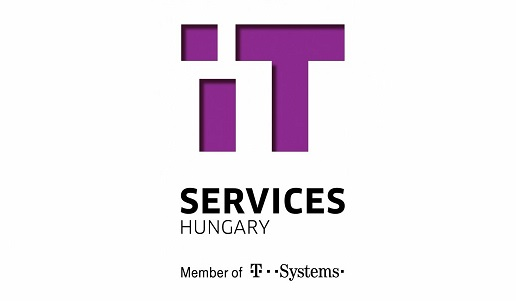 IT Services Hungary Kft.