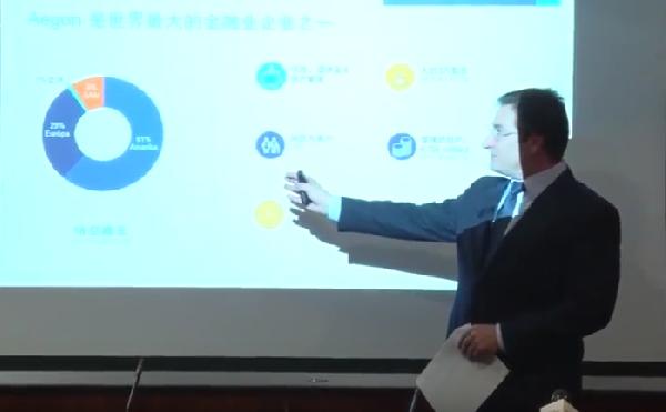 Kínai ügyfélszolgálat a Magyarországon élő kínai állampolgároknak