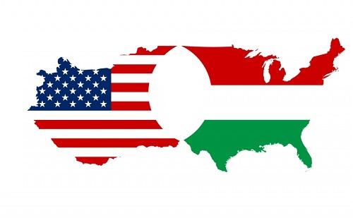 Teljesen megváltozhat a magyar-amerikai politikai együttműködés