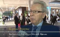 Az ötlettől a megvalósításig - a magyar gazdaságnak szüksége van az innovációra
