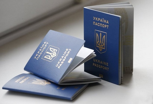 vízummentesség