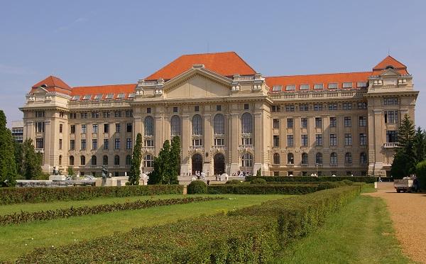 Közösségszervező alapszak indul a Debreceni Egyetemen