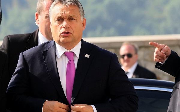 Orbán: az a célunk, hogy győztes országgá tegyük Magyarországot