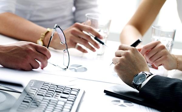 Az iparszövetség felkészíti a kisvállalkozásokat az újabb pályázatokra
