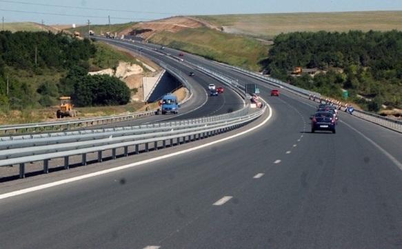Több mint 2460 milliárd forint fordítható közútfejlesztésre 2020-ig