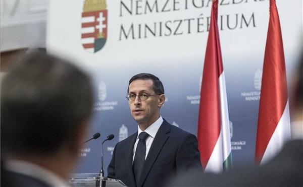 Varga: szükség van kiváló szakemberekre
