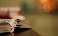 Magyarország a Pekingi Nemzetközi Könyvvásáron