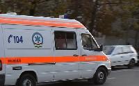 Elütöttek egy gyermeket Budapesten