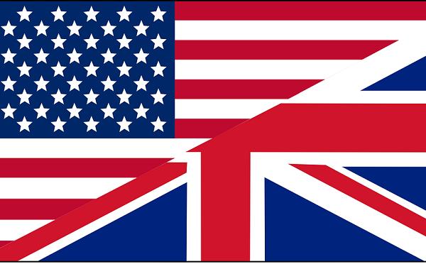 Trump ajánlatot tett egy London és Washington között kötendő kereskedelmi szerződésre