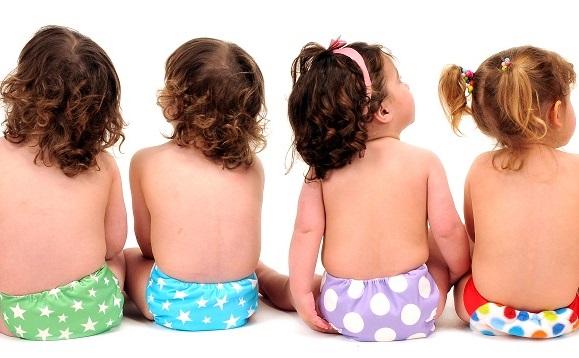 Újabb gyermekvállalást ösztönző intézkedések várhatók