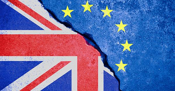 Brexit: a brit népszavazáson 51,9 százalékos többsége a kilépésre voksolt