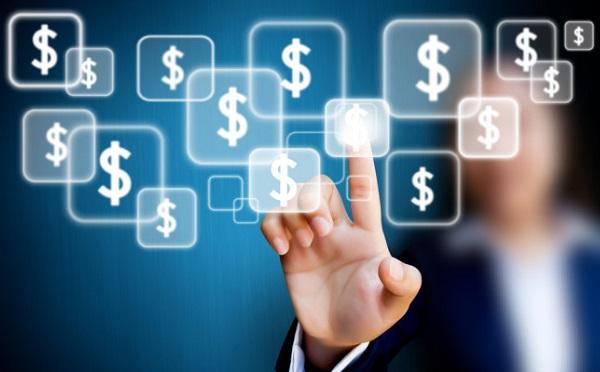 digitális gazdaság