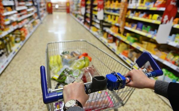 Újabb élelmiszerek áfája is csökkenhet