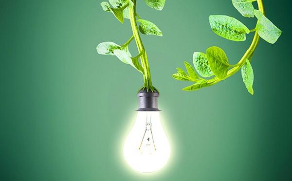 Aradszki: biztosított az energiaellátás