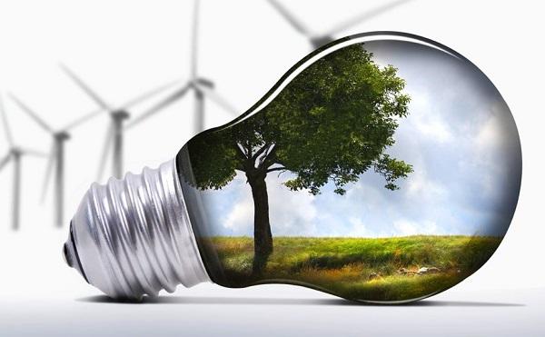 energetikai hatékonyság
