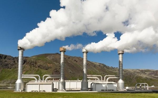 Nagy teljesítményű geotermális erőmű épül Battonyánál