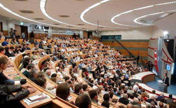 Országos felsőoktatási kollégiumfejlesztési stratégia