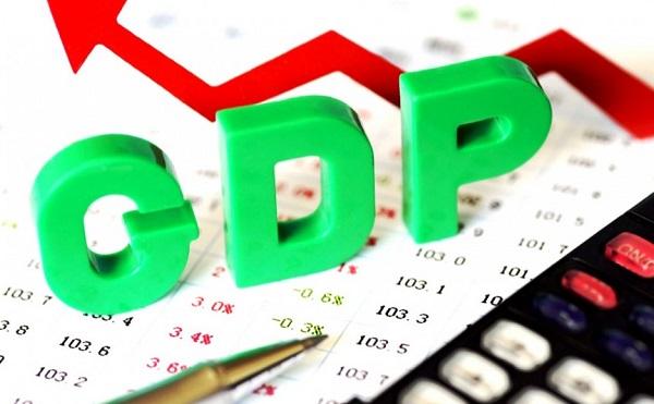 Magyarország GDP-arányosan tudta növelni az oktatásra fordított kiadásait