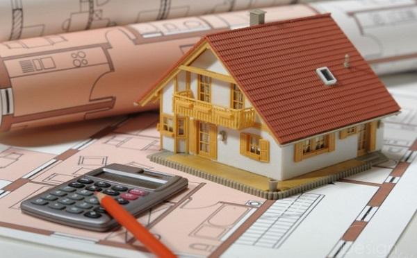 200 milliárd lakóépületek energetikai korszerűsítésére