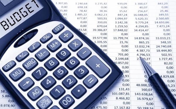 NGM: a foglalkoztatásnak köszönhető a költségvetési hiány csökkenése