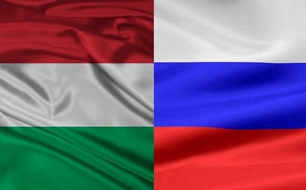 Szerdán megkezdődnek az orosz-magyar tárgyalások