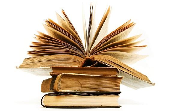 Palkovics: jelentősen nőttek az oktatásra fordított források