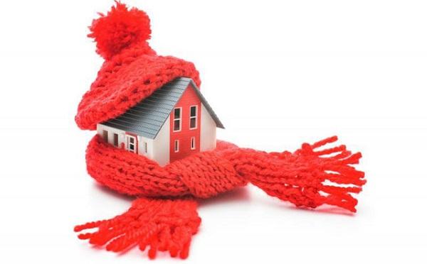 Dolgoznak a otthon melege program folytatásán