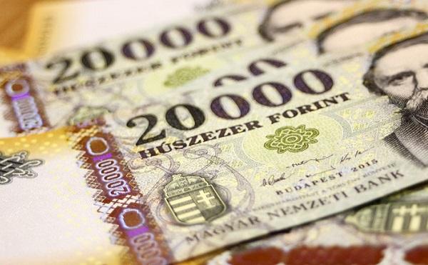 4,6 milliárd forintos fejlesztő-foglalkoztató program indul