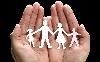 Emmi: lezárult a Védőháló a családokért projekt