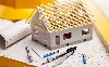 Szakértők szerint stabilizálódni kezd az építőipar