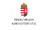 Petróczki Zoltán főigazgató látja el a Békés megyei kormánymegbízott feladatait