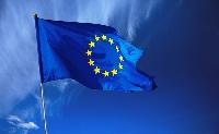 Energetikai korszerűsítés uniós támogatásból