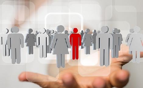 2,5 milliárd munkaerőpiaci kompetenciák fejlesztésére