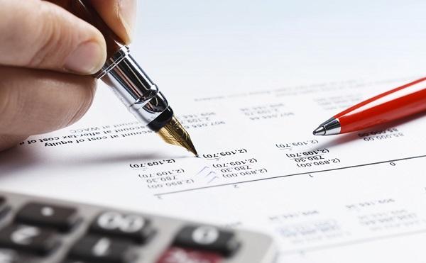NGM: a kkv-knak érdemes a kisvállalati adókat választaniuk