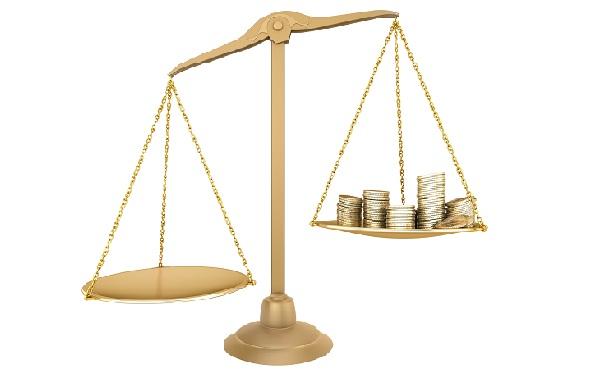 Az államháztartás 123,4 milliárd forint többlettel zárt januárban
