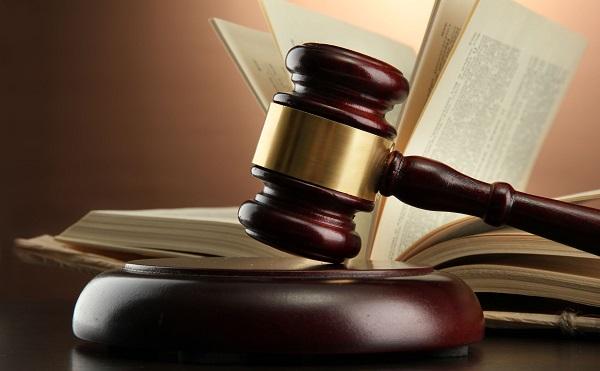 Kósa: több fontos jogalkotási feladat van