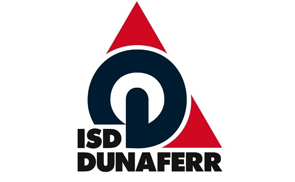 Energetikai hivatal: a magyar-orosz megállapodások áttörést jelentenek a Dunaferrnek