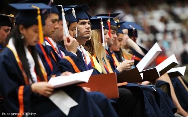 2020-ig a kutatás-fejlesztési kapacitások növelése a cél a felsőoktatásban