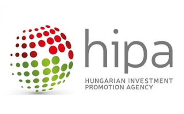 Minden eddiginél több külföldi működőtőke a HIPA támogatásával