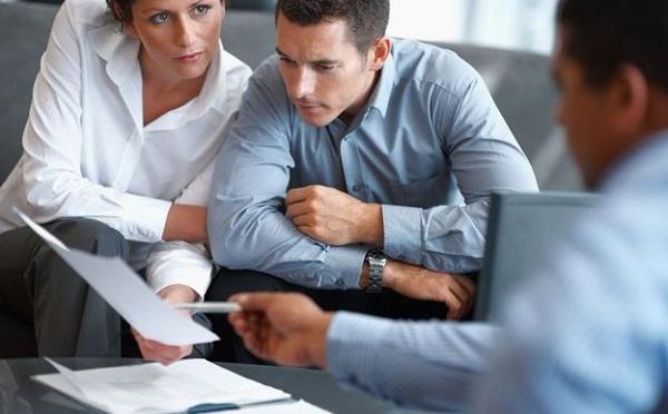 a kkv-knak érdemes a kisvállalati adókat választaniuk