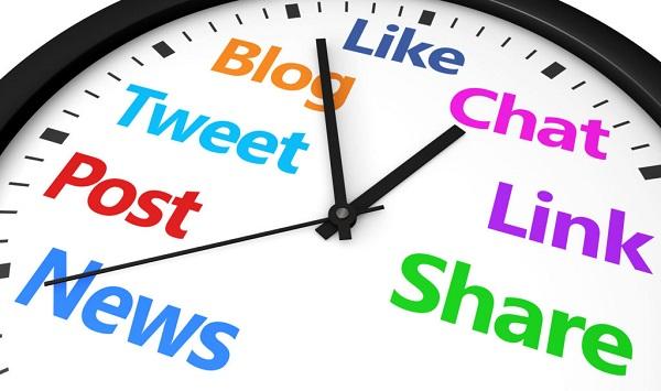 Manapság a közösségi médián sérülnek a leggyakrabban a személyiségi jogok