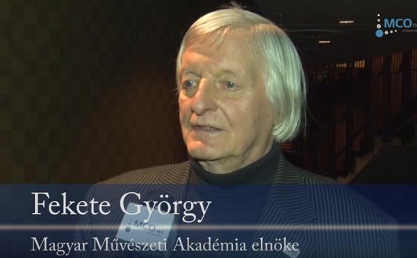 II. Pajtaszínházi Szemle: az örömöt a magyar színpadi repertoár állítja elő