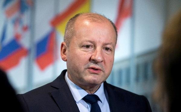 Simicskó: az új washingtoni vezetés visszaigazolja a magyar biztonságpolitikai gondolkodás helyességét