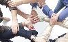 14 milliárd forintot kapnak közösségfejlesztésre civil és egyházi szervezetek