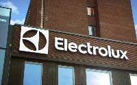 Átadták az Electrolux megújult szerszám- és célgépüzemét