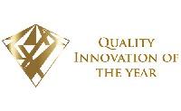 Két magyar pályázat nyert Nemzetközi Minőség-Innováció 2016 díjat